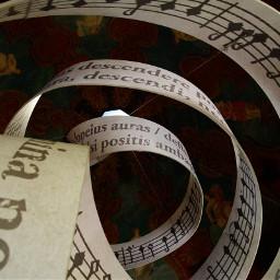 music art photography freetoedit