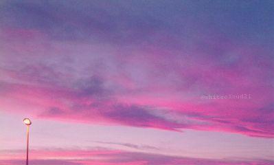 myphoto photography sunset beautiful beautifulsunset