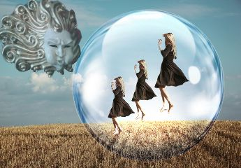 emotionsremix freetoedit dailyremixchallenge bubble wind