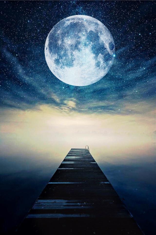 #freetoedit  #remixit  #myedit  #night  #galaxy @pa @freetoedit