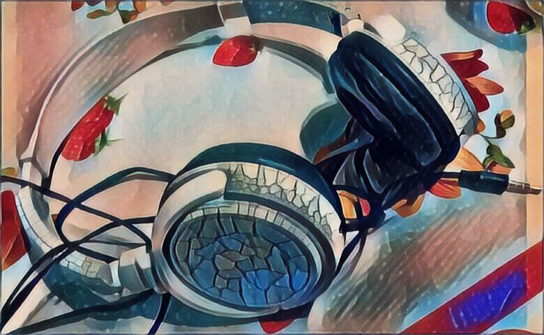 #music #popartedit #magicfx #edit
