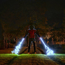 longshutter emotions photography nightphotography freetoedit