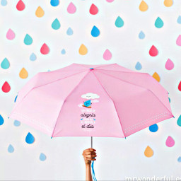 fteumbrellas