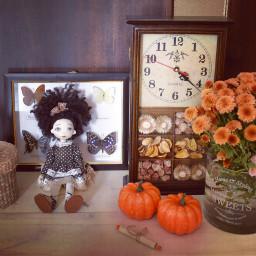 freetoedit pcstilllifephotography stilllifephotography dall autumn