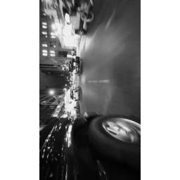 photography perspective perspectiveiseverything newyorkcity blackandwhite