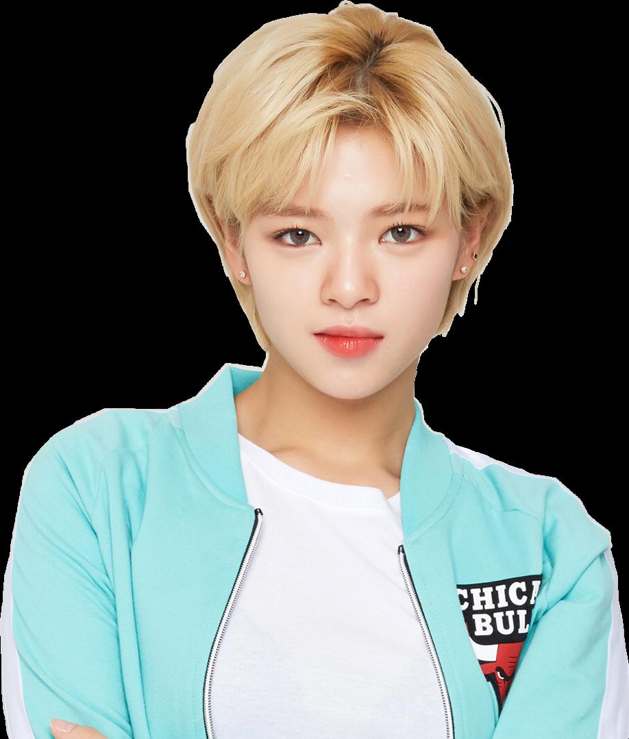 yoojeongyeon jeongyeon twice freetoedit