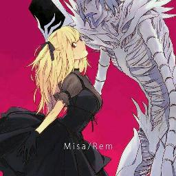 anime manga deathnote