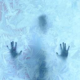 negativeeffectremix freetoedit ice eis cold