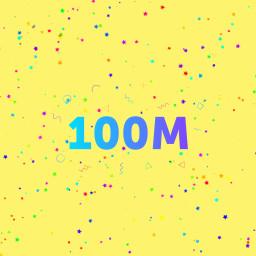 wappicsart100million picsart100million freetoedit