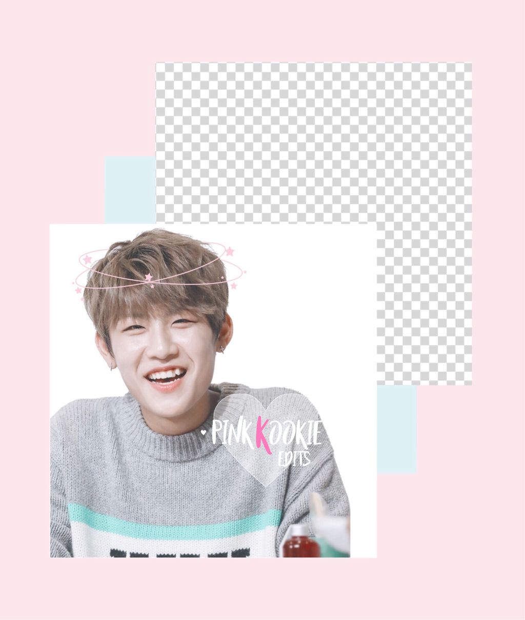 hbd woojin!! precious!! 💖💖  ive been so! busy! lately! i need time for myself..school is so stressful 😫  and all my faves are coming back this month skslkdkdd astros mv!!!! i cant!!!  #woojin #parkwoojin #wannaone #produce101 #kpop #kpopedit #wannaoneedit