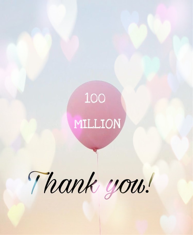 #wappicsart100million