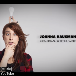 freetoedit joanna hausmann joannarants joannahausmann