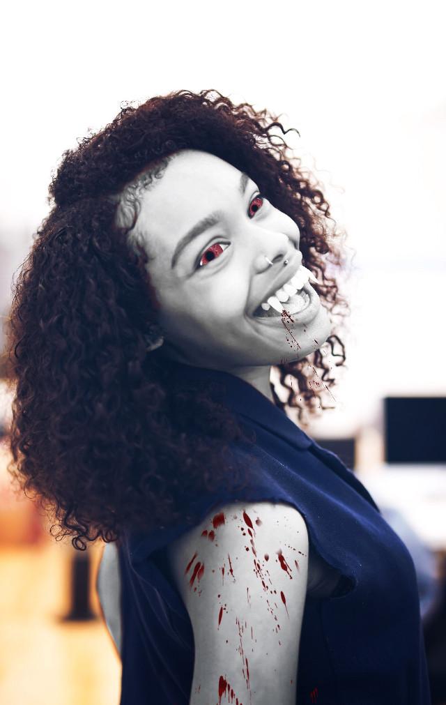 #freetoedit #vampire