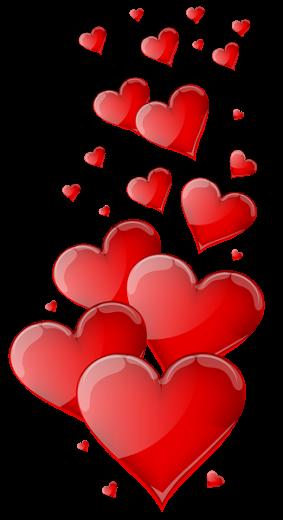 #hearts #redhearts #freetoedit #freetouse #remixit #remixme #heart #redheart #red#freetoedit