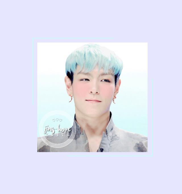 hbd seunghyun!! 💖💖  #bigbang #bigbangtop #choiseunghyun #seunghyun #top #kpop #pastel #edit #kpopedit