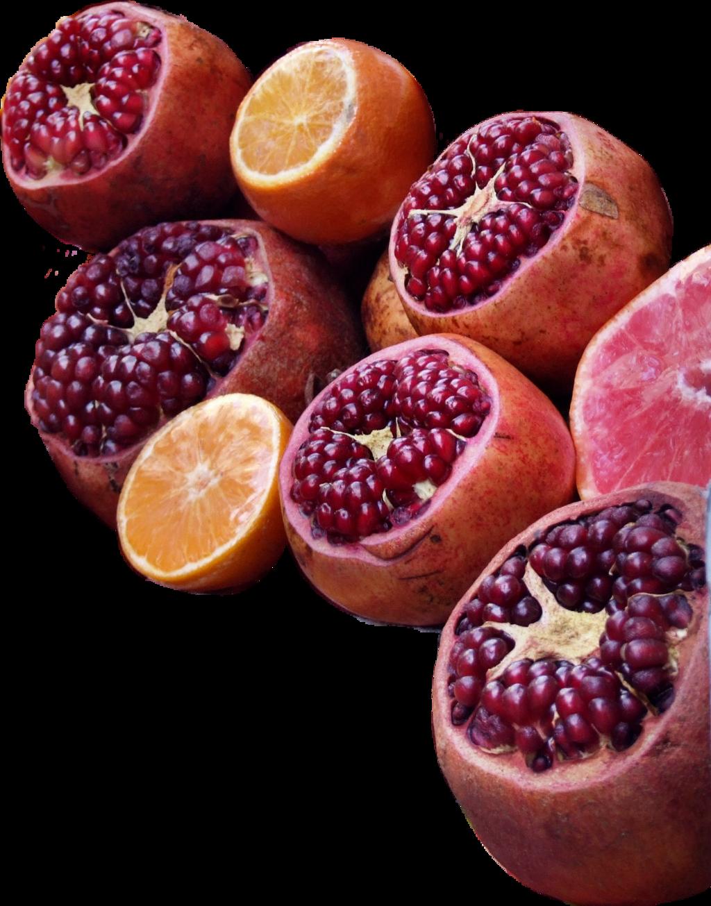 #granatapfel