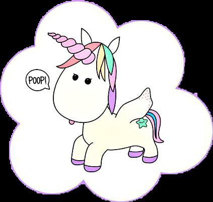 #unicornlife