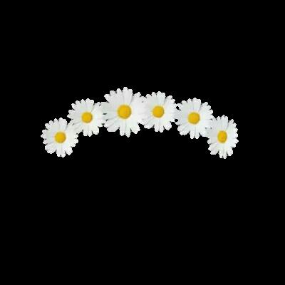 Flowers crown flowercrown izmirmasajfo