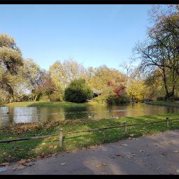 freetoedit englischergarten m