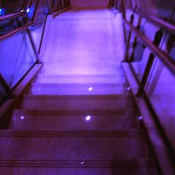 freetoedit dark nightblue blue purple
