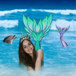 freetoedit sereia