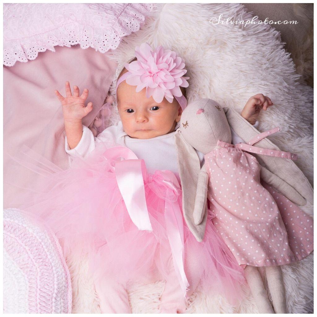 #baby #babylove #girl #pinkpower #babybunny #kid #dziecko #dziewczynka #photography #kidphotography #cute #cosy #littlegirl #polishgirl