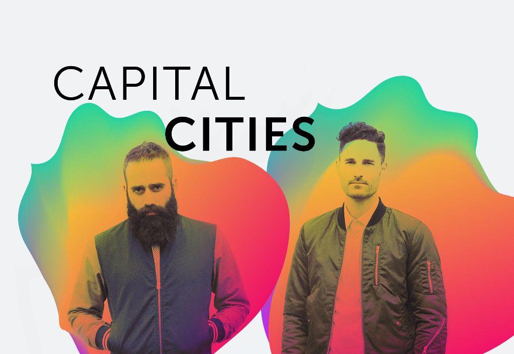 #freetoedit #capitalcities #capitalcitiesvibes Those hues got me like.