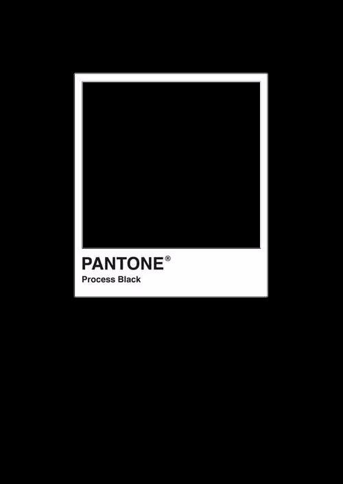 #pantone #mask #frame #photo #png #aesthetic #vaporwave #tumblr #art #interesting #party #photography #birthday #people #music #camera#freetoedit
