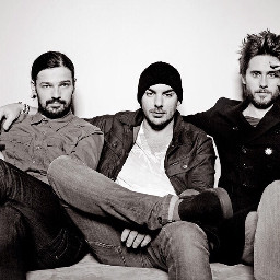 freetoedit thirtysecondstomars rockband