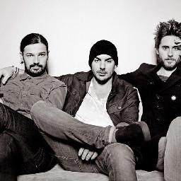 freetoedit thirtysecondstomars rockband