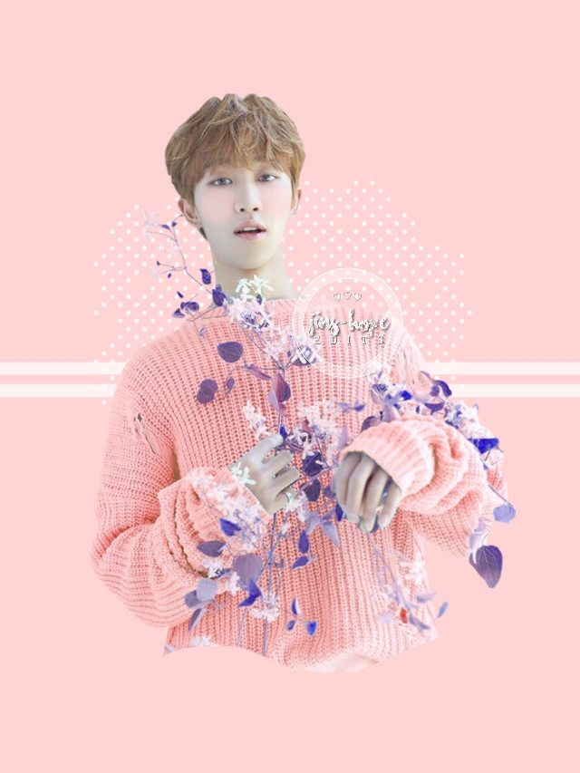 happy birthday minghao!! i really love this picture of him! :3  seventeen's comeback is so amazing omlll what's your favorite song from the album?? other than 박수 i really like flower!!   #seventeen #seventeenkpop #seventeenthe8 #seventeenminghao #xuminghao #minghao #the8 #kpop #pastel #edit #kpopedit