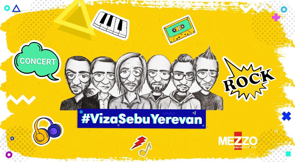#freetoedit #vizasebuyerevan