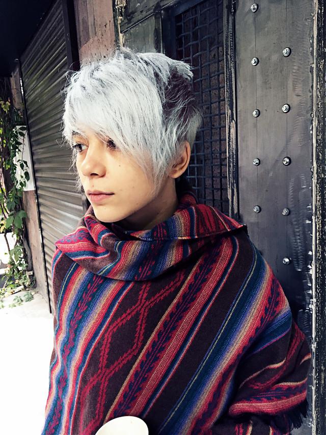 #freetoedit #hairstyle #haircolor #styledbynarek