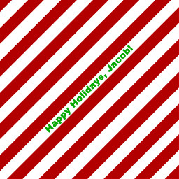 freetoedit cardsforjacob background christmas red