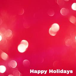 freetoedit cardsforjacob background christmas happyholidays