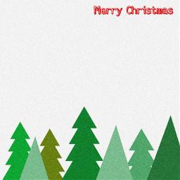 cardsforjacob background christmas forjacob happyholiday freetoedit