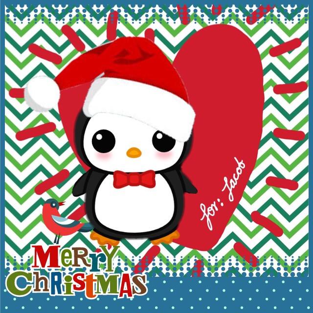 #freetoedit #cardsforjakob #forjacob #merychristmas #christmas #background #holidaycardsforjacob