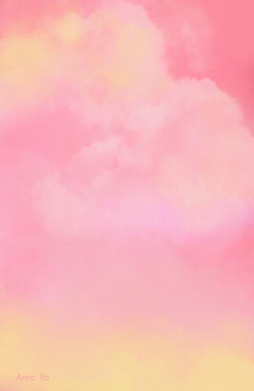 #freetoedit #drawing #mydrawing #artwork  #background #pink #picsart #madewithpicsart #remixit #remixed