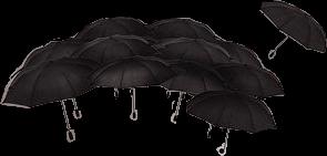 unbrella freetoedit