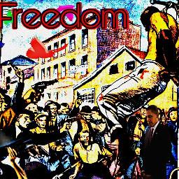 freedom freetoedit