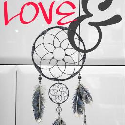 freetoedit peaceandlove peace love peace&love