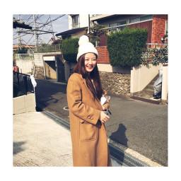 freetoedit kimyoojung koreanactress koreangirl beautifulgirl