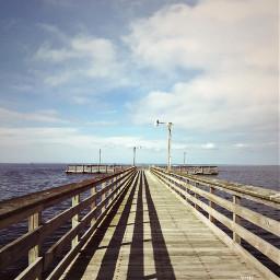 freetoedit dock chesapeakebay myoriginalphoto
