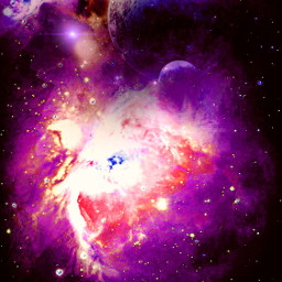 freetoedit myedit space artedit picsart