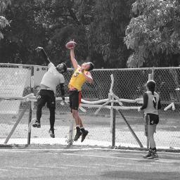 freetoedit flagfootball tochitobandera