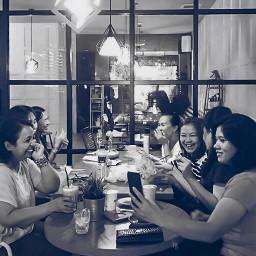 dpcpeopleconversing peopleconversing