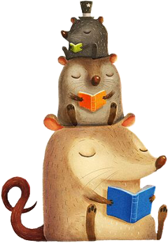 ftebooks books freetoedit