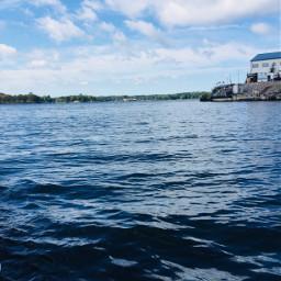 freetoedit naturephotography lake