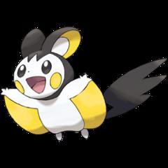 freetoedit pokemon remixit