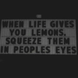 freetoedit lemons life whenlifegivesyoulemons black
